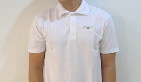Game-Ded ประกาศรายชื่อผู้ที่ได้รับเสื้อเกมส์ EOS