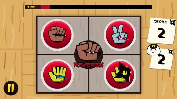 Fingers5