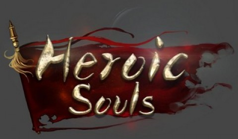 Heroic Souls เตรียมเปิดมิถุนายนนี้ พร้อมแนะข้อมูลระบบขุนพล