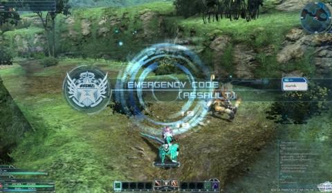เปิดคัมภีร์รูปแบบภารกิจสุดท้าทายจาก Phantasy Star Online 2