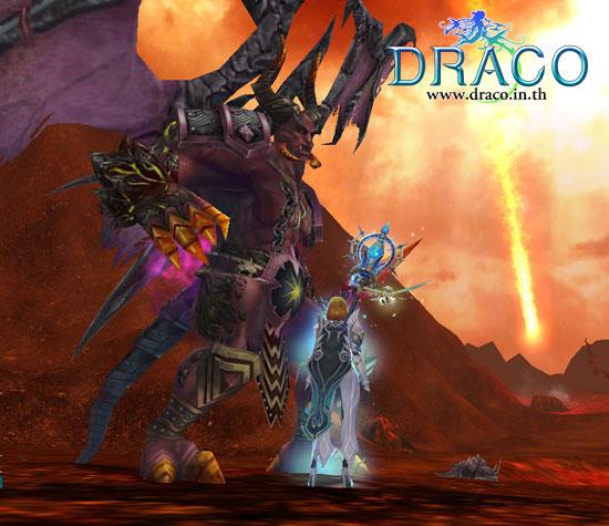draco09