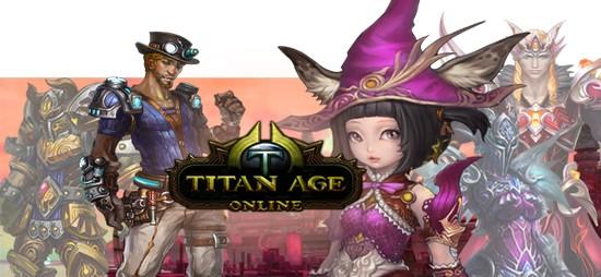 titanCl