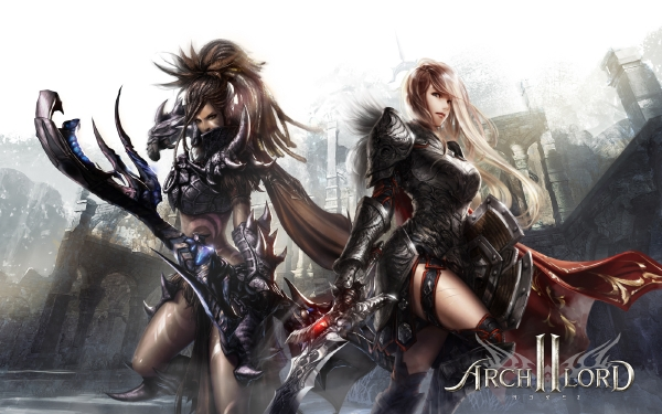 Archlord 2 11-6-14-001