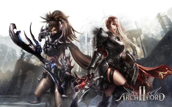 Archlord 2 11-6-14-001