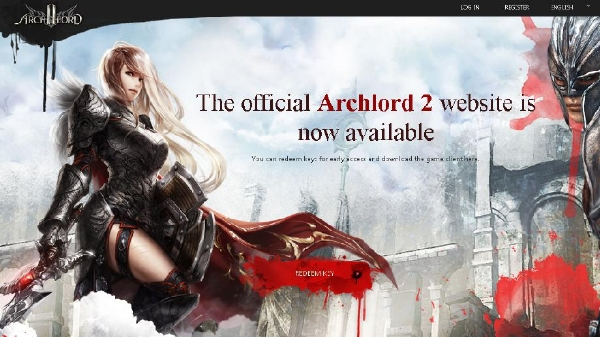 Archlord 2 11-6-14-003