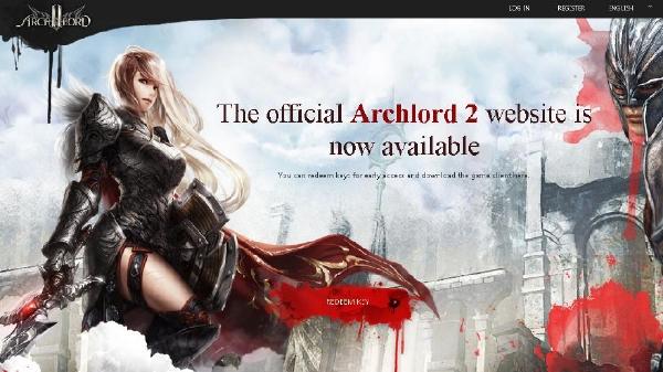 Archlord 2 11-6-14-003