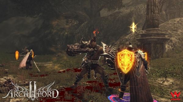 Archlord 2 11-6-14-005
