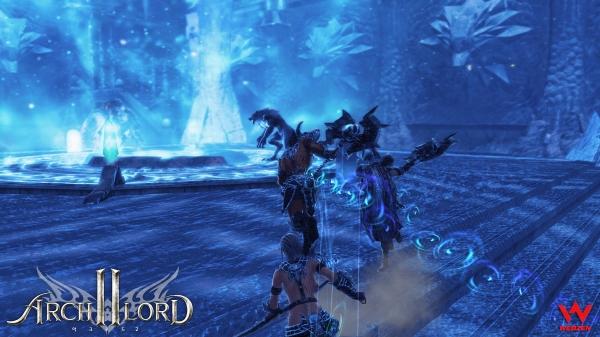 Archlord 2 11-6-14-007