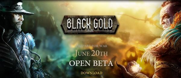 Black Gold Online 13-6-14-001