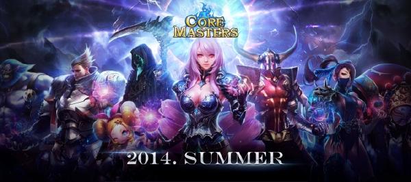 Core Master Online 8-6-14-001
