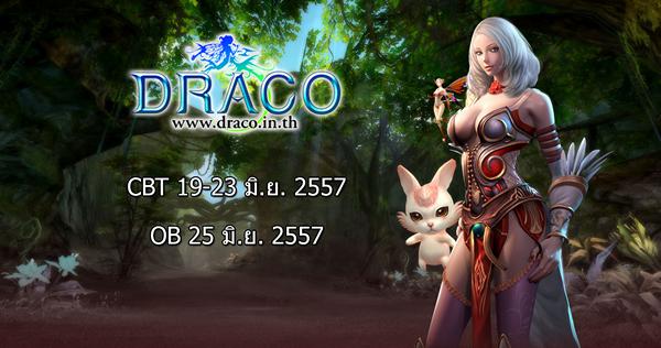 DraCB01