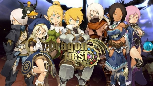 Dragon Nest 4-6-14-001