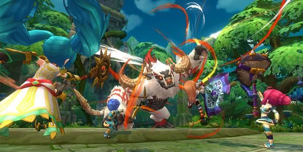 Dragon-Slayer-screenshot-2