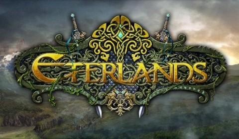 เปิดตัว Eterlands เกม MOBA ใหม่แหวกแนว ถล่มฉากได้ สมจริงสุดๆ ปีหน้ามาแน่!!
