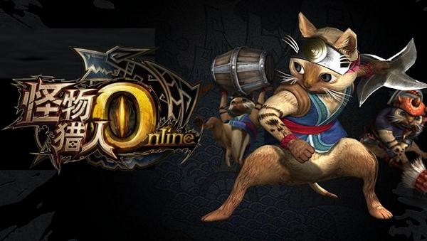 MHO10