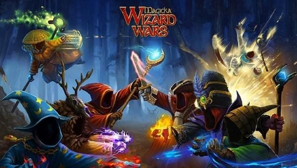 Magicka Wizard Wars 1-6-14-001