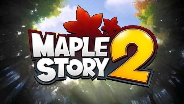 MapleStory 2 29-06-14-001