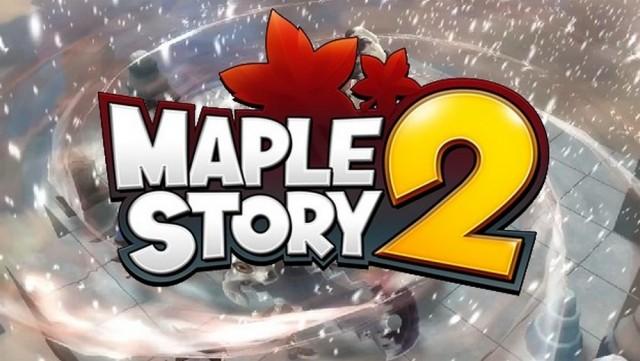 MapleStory2 5-6-14-001