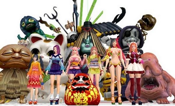 Onigiri 16-6-14-002