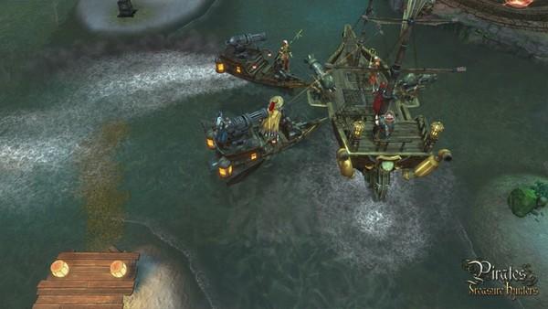 Pirates 25-6-14-009