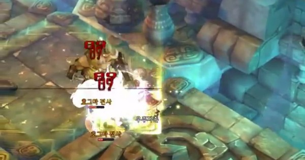 tree of savior 10-6-14-011