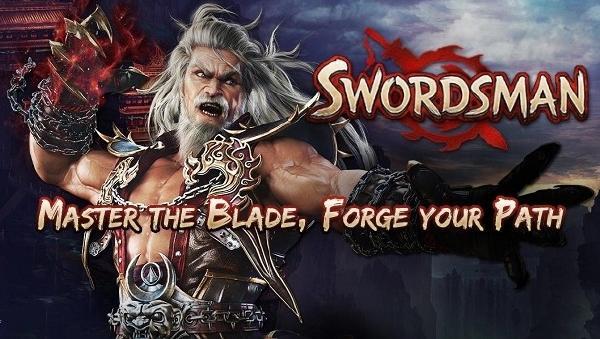 Swordsman 28-6-14-001