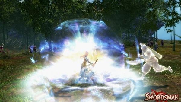 Swordsman 28-6-14-008