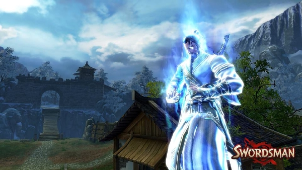 Swordsman 28-6-14-011