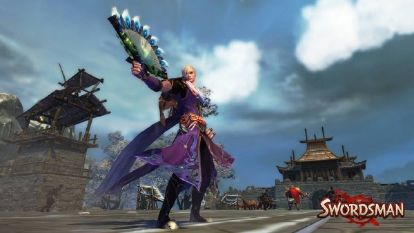 Swordsman 28-6-14-013