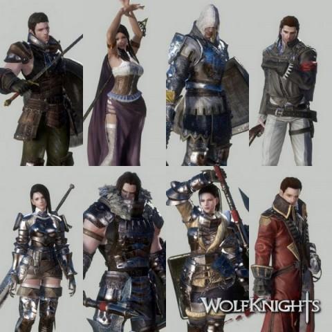 Wolfknights 30-6-14-004