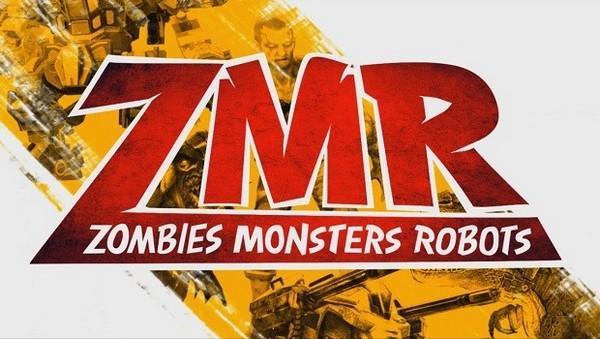 ZMR 20-6-14-001