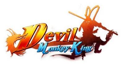 devilm1