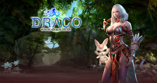 draco30