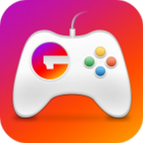 letsgame_logo
