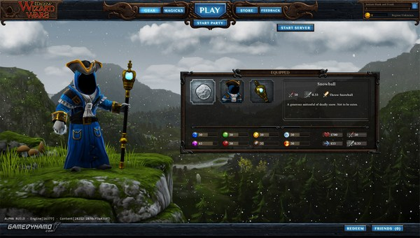 magicka-wizard-wars-pc-screenshots-11