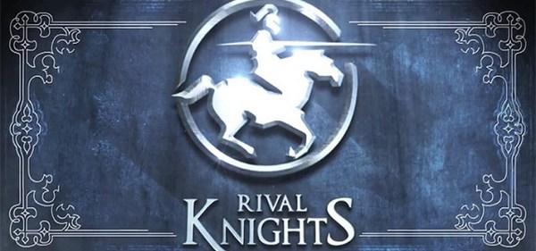 rival_knight_090657_001
