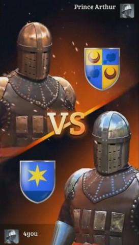rival_knight_090657_015