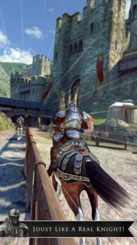 rival_knight_090657_017