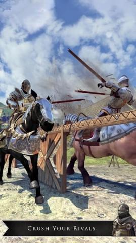 rival_knight_090657_018
