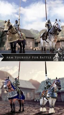 rival_knight_090657_019