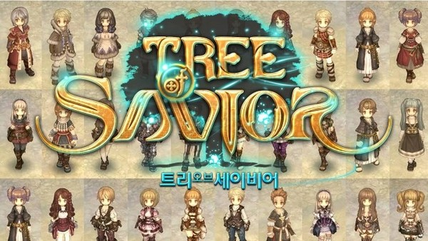 tree of savior 10-6-14-001