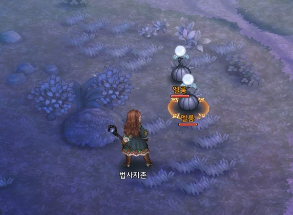 tree of savior 10-6-14-002