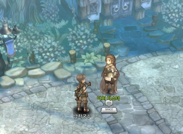 tree of savior 10-6-14-005