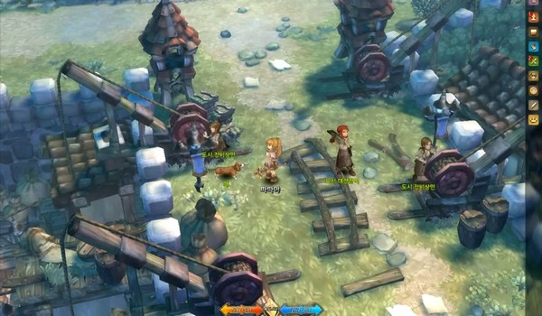 tree of savior 10-6-14-007