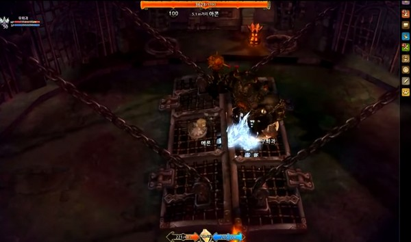 tree of savior 10-6-14-010