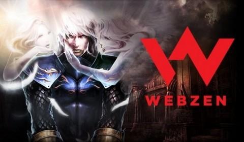 Webzen แรงไม่หยุด ประกาศเปิดตัว 2 เกมยักษ์ใหญ่ The Flag One และ Project M