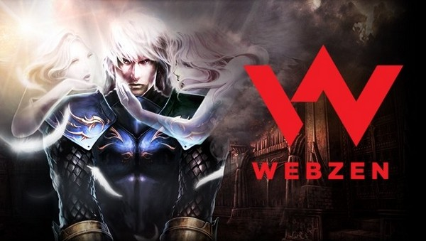 webzen 24-6-14-001