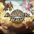 Summoners War : Sky Arena ข้อมูลที่มือใหม่ต้องรู้ !!