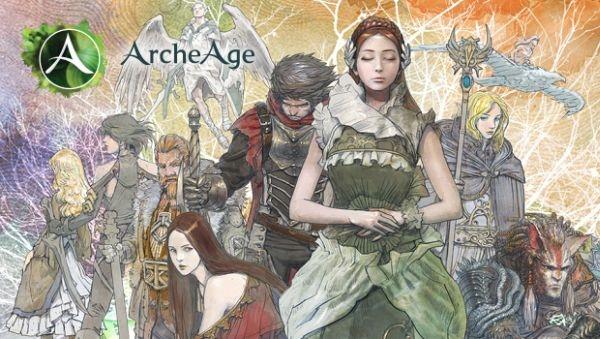 ArcheAge 12-07-14-001