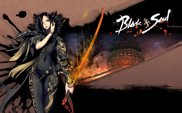 Blade-Soul 26-7-14-001